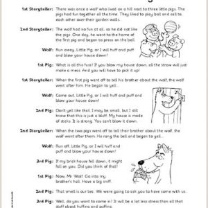 The Easter Story Worksheets Ks1