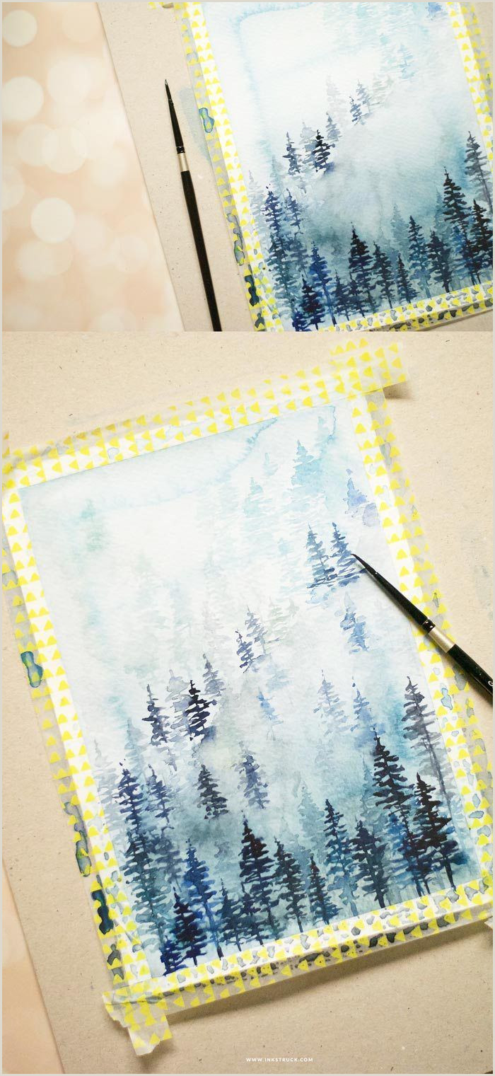 Things To Paint Easy On A Canvas