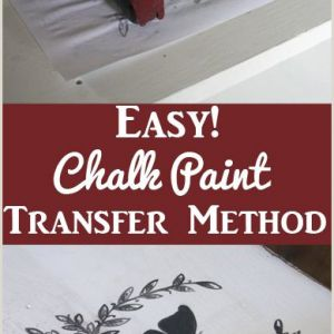 Things to Paint Super Easy
