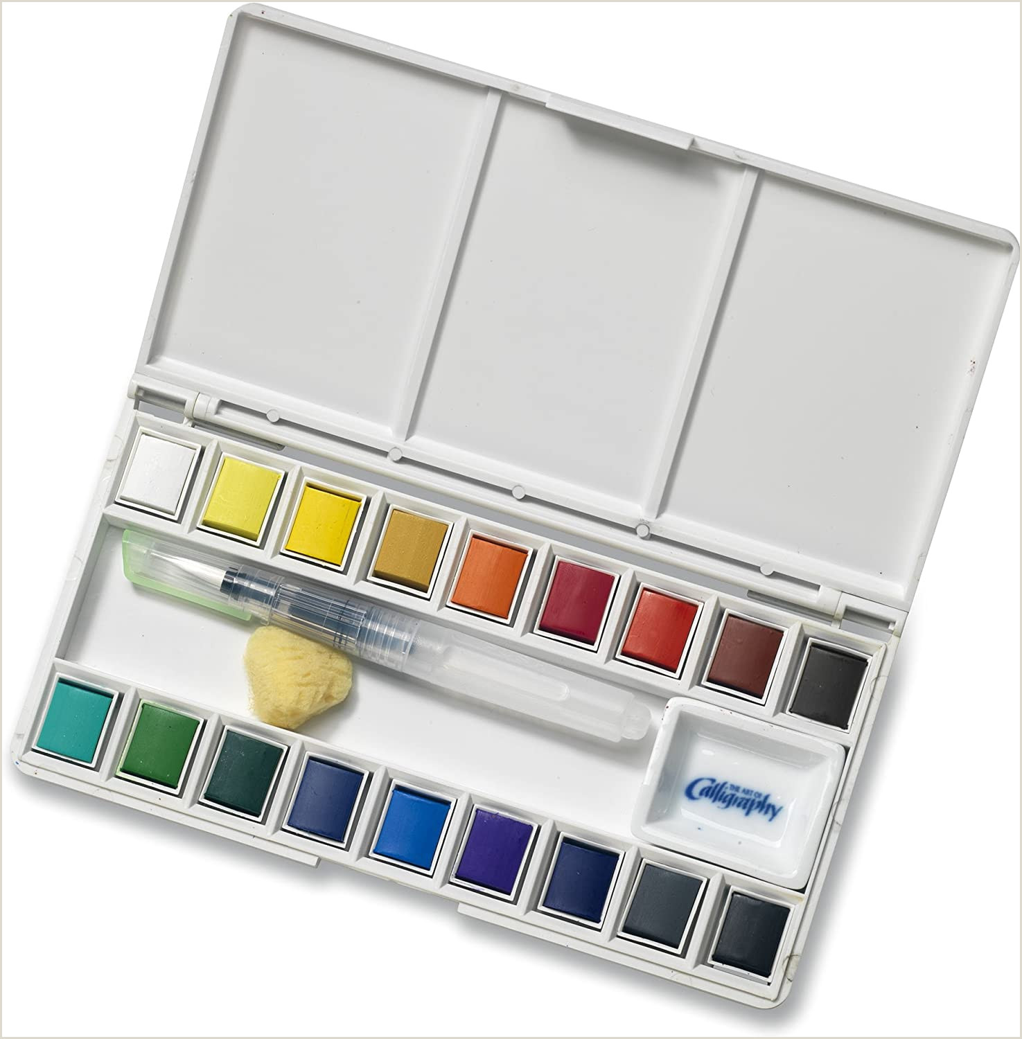 Things To Paint With Watercolor Easy