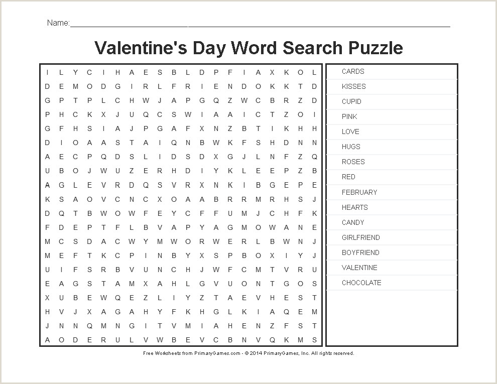 Valentine Color by Number Math Worksheets