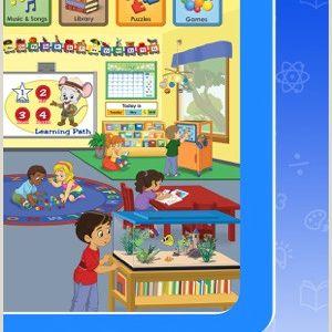 Worksheet Reading for Kindergarten