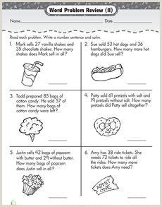 Worksheets On Easter Story