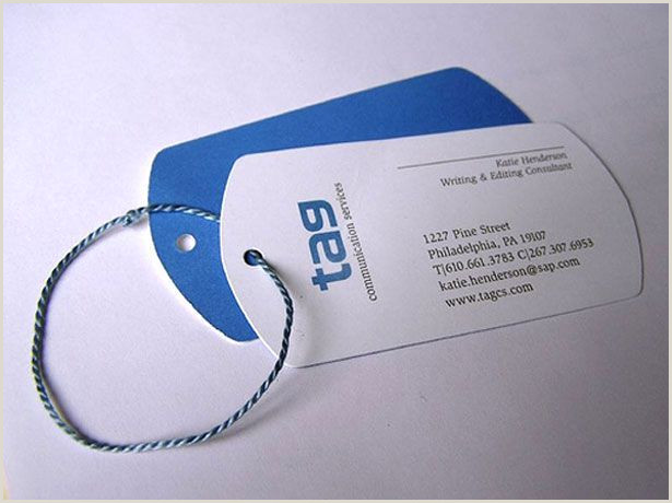 100 Best Business Cards 100 Most Creative Business Cards 100 Pics