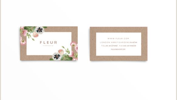 100 Best Business Cards 50 Of the Best Business Card Designs Paste