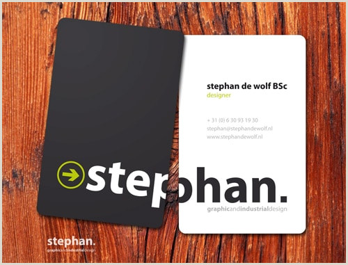 100 Best Business Cards Inspirational Business Cards 100 Various Examples