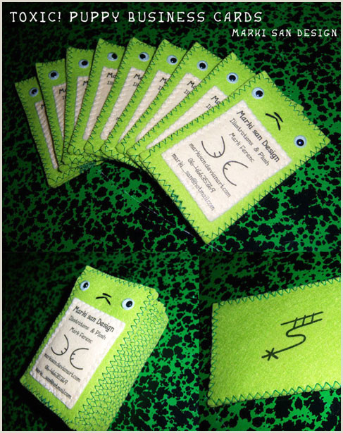 100 Business Cards Price 100 Really Creative Business Cards