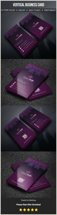 100 Business Cards Price 20 Best Private Investigator Business Cards Images