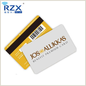 100 Business Cards Price Business Cards Business Cards Suppliers And
