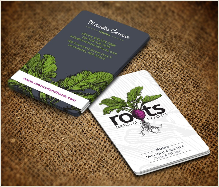 100 Business Cards Price How Much Should Your Business Card Cost 99designs