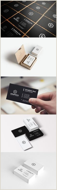 2 Color Business Cards 172 Best Business Card Templates Images