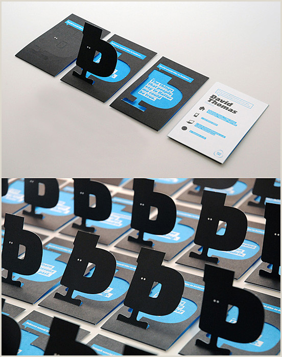 25 Best Business Cards 55 Unusual Yet Creative Business Card Designs Inspirationfeed