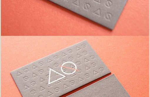 25 Best Business Cards Luxury Business Cards for A Memorable First Impression