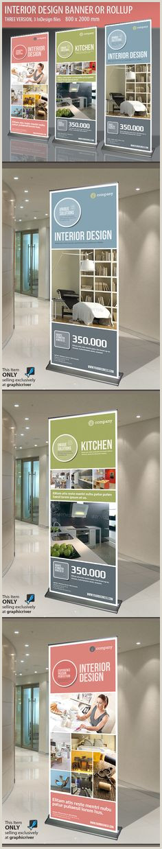3 Sided Banner Stand 10 Best Retractable Banner Stand Ideas Images