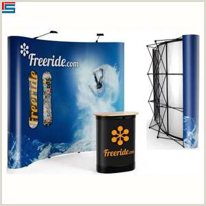 3 Sided Banner Stand 3 Sides Banner Stand 3 Sides Banner Stand Suppliers And