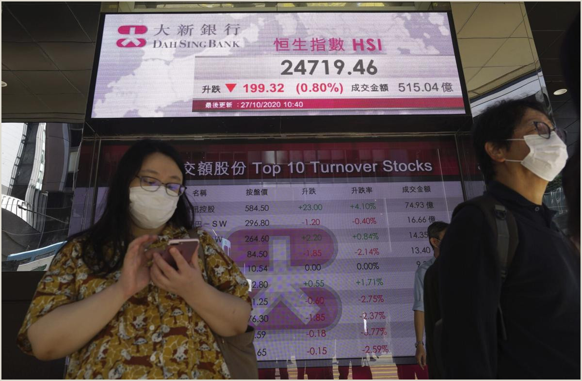 30 Best Business Cards Thank You Messages Asian Shares Slip After Wall St S Worst Day In A Month
