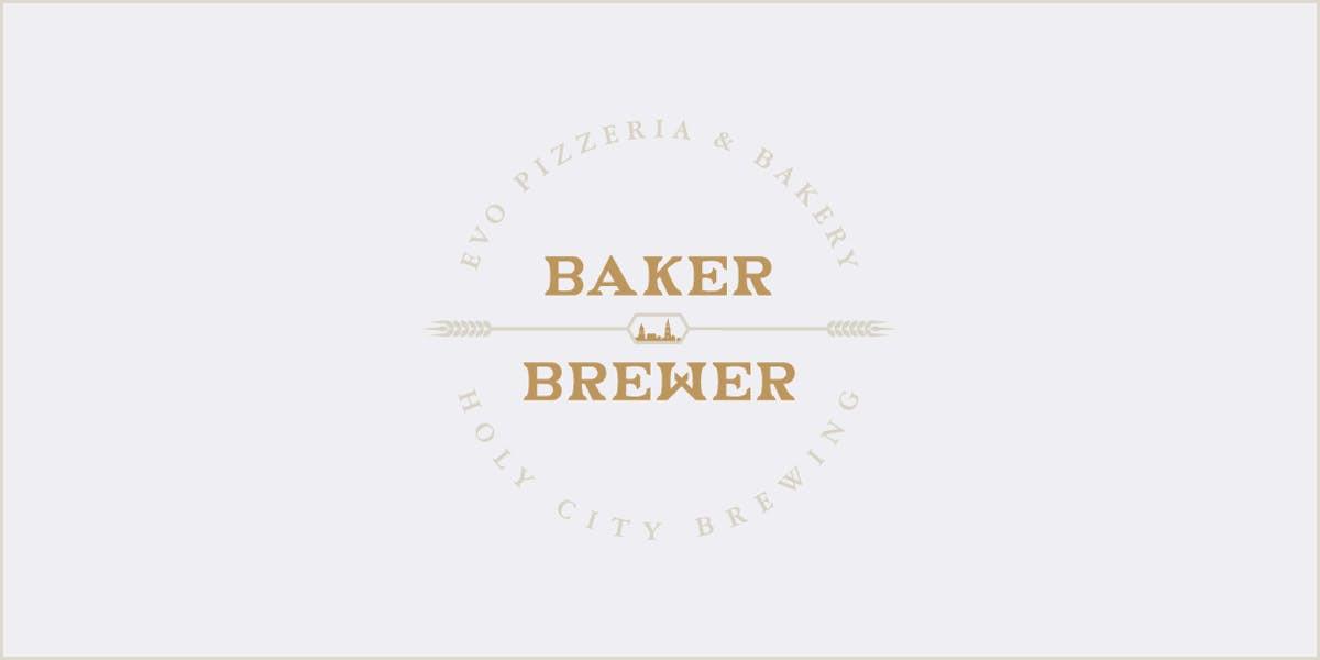 30 Best Business Cards Thank You Messages Baker & Brewer
