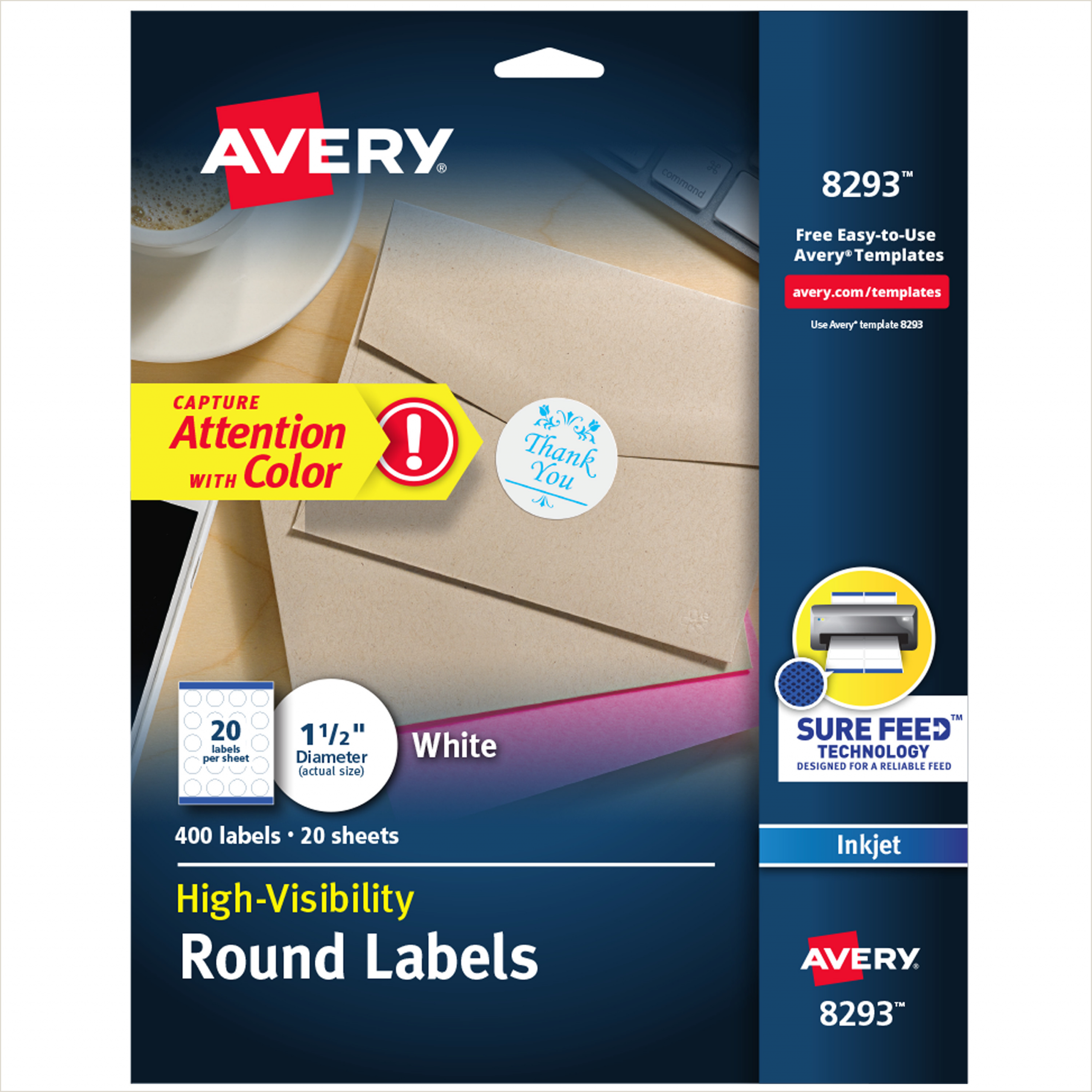 33 Up Labels Template 33 Avery Circle Label Templates Labels Database 2020