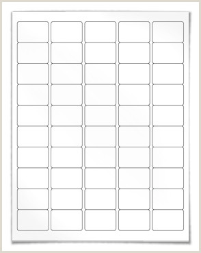 33 Up Labels Template All Label Template Sizes Free Label Templates To