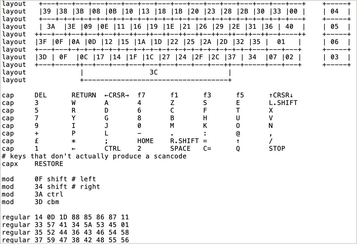 33 Up Labels Template Diskettenlaufwerke Am Beispiel