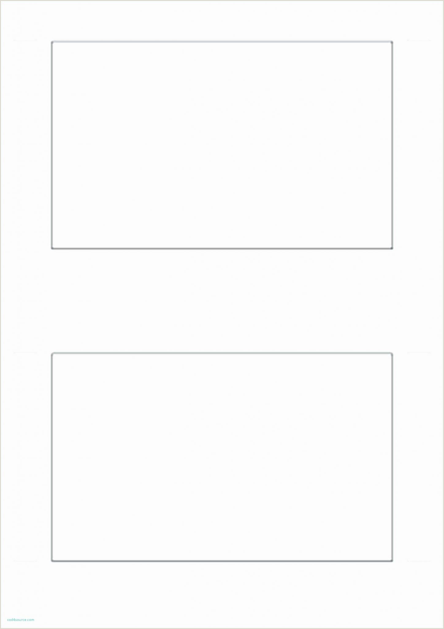 33 Up Labels Template Inventory Labels Template