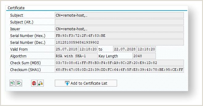 33 Up Labels Template Ssl Certificates Appdynamics Sap Agent Appdynamics