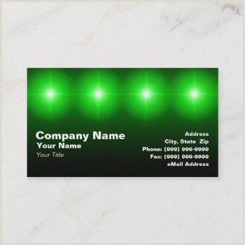 3d Artist Business Cards 3d Art Business Cards