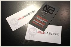 3d Artist Business Cards 90 Best 3d Business Cards Images