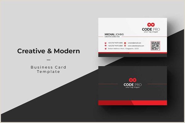 3d Artist Business Cards Business Card