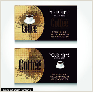 3d Artist Business Cards Creative 3d Business Card Free Vector 34 889 Free