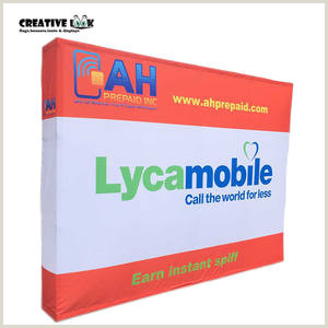 3×3 Pop Up Banner 3×3 Pop Up Banner 3×3 Pop Up Banner Suppliers And