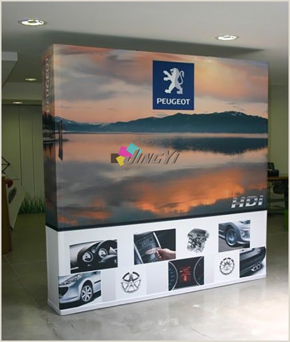 3×3 Pop Up Banner Us $612 0 Portable Exhibition Booth 3×3 Pop Up Fabric Banner 8ft Popup Tradeshow Event Display Stand With End Cap Printing On Plastic Boxes Print
