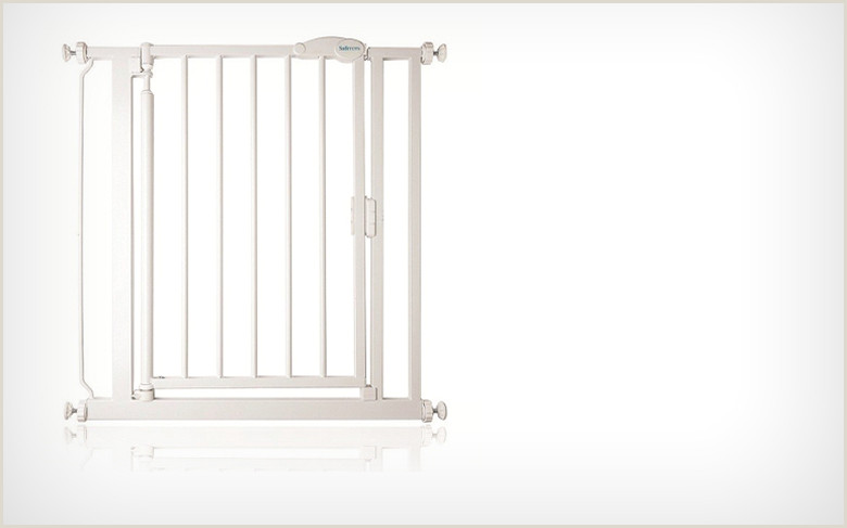 6ft Retractable Baby Gate Details About Dreambaby Extra Tall Broadway Gro Gate 76 136cm Extra Wide Pet Dog Gate