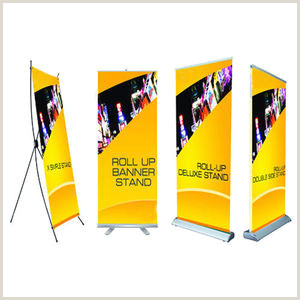 A Frame Banner Stand Advertising X Frame Banner Stand Advertising X Frame Banner