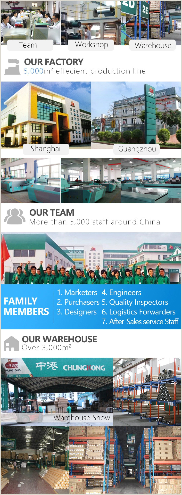 A Frame Banner Stand Door Shape Banner Stand Door Type Frame Display Iron Display Rack For Outdoor View Banner Stand Chungkong Product Details From Chungkong Ad Mart