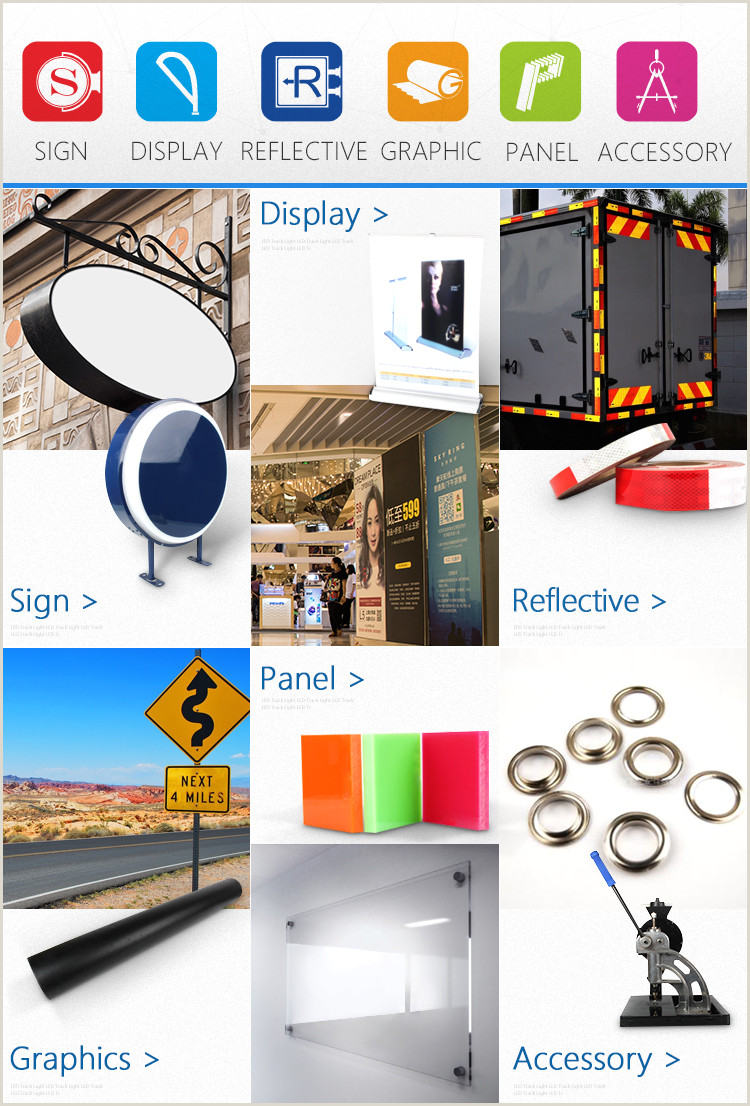 A Frame Banner Stands Door Shape Banner Stand Door Type Frame Display Iron Display Rack For Outdoor View Banner Stand Chungkong Product Details From Chungkong Ad Mart