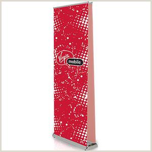 Adjustable Banner Stands Adjustable Roll Up Banner Stand Wholesale Roll Up Banner