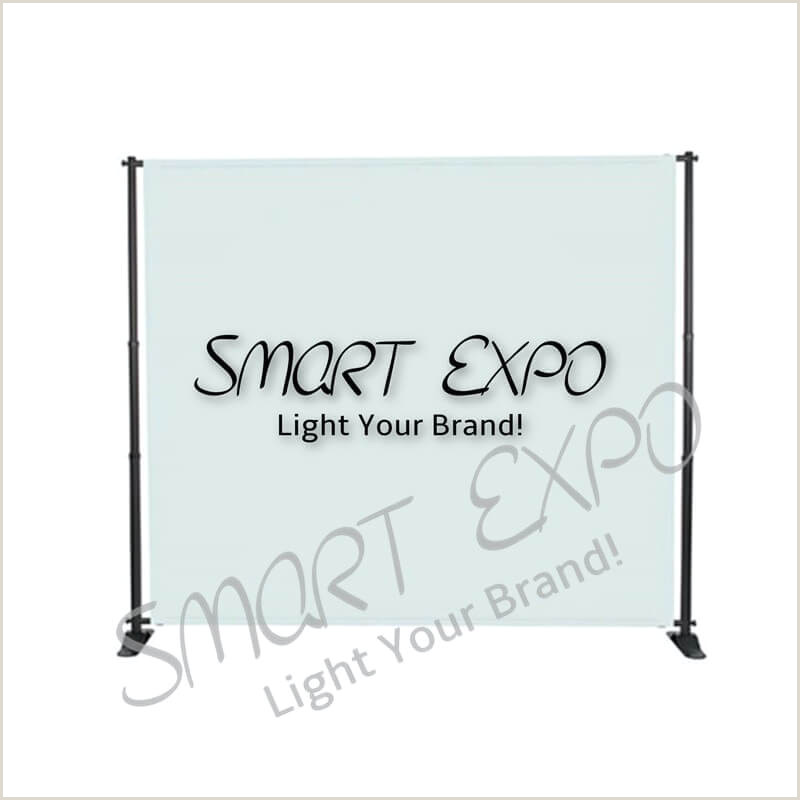Adjustable Banner Stands Banner Stand Adjustable Line Shopping
