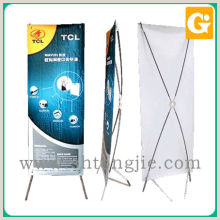 Adjustable Banner Stands China X Banner Stand Banner Stand Walmart Banner Stands