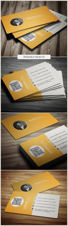 Amazing And Unique Business Cards 60 Best Unique Business Card Images