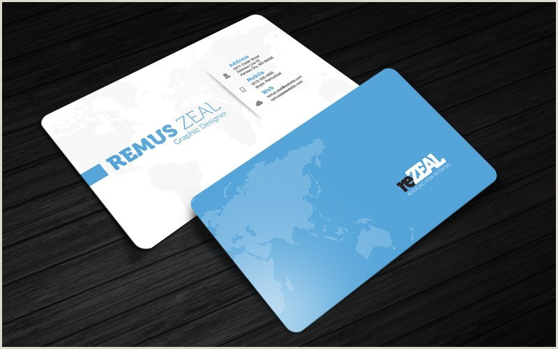 Amazing And Unique Business Cards Mini Business Cards Template Apocalomegaproductions