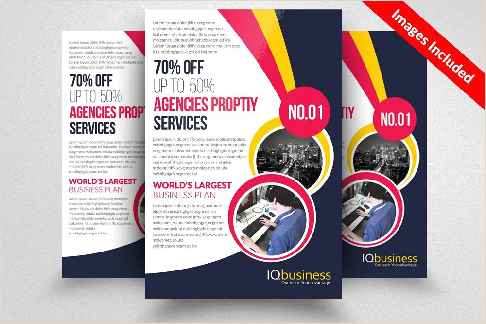Amazing Business Cards Link Download Graphic Design Poster Yang Awesome Dan Boleh