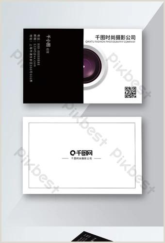 Art Business Cards Art Business Card Templates