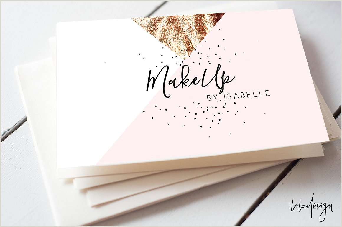 Artist Business Cards Examples 22 Artist Business Card Templates Word Psd Ai