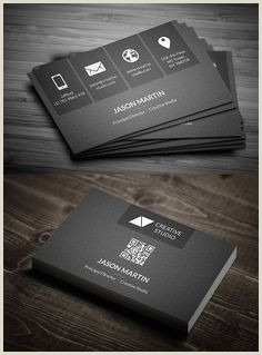 Artist Business Cards Examples 400 Best Art Business Cards Images In 2020