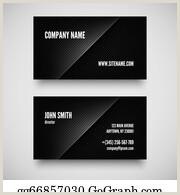 Artist Calling Card Calling Card Clip Art Royalty Free Gograph