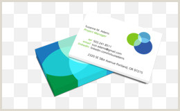 Artist Calling Card Calling Card Png Calling Card Template Personal Calling
