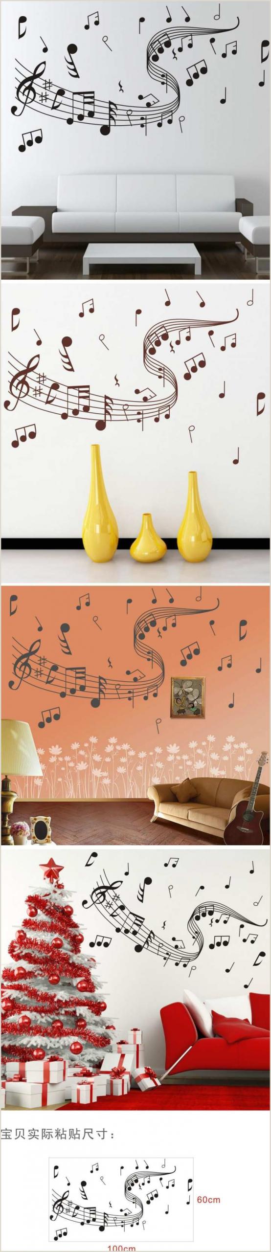 Attractive Names For Design Studio 20 Spectacular Silver Hurricane Vase