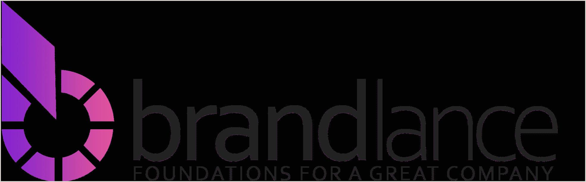 Attractive Names For Design Studio 433 Design Pany Names Ideas List Generator Brandlance