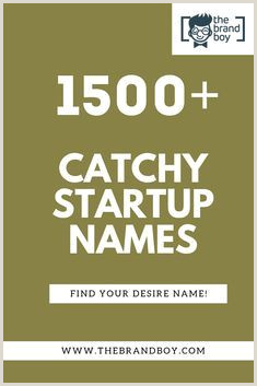 Attractive Names For Design Studio 7 Best Design Pany Names Images In 2020